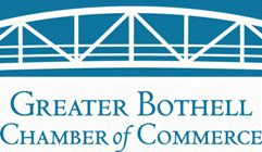 greater bothell chamber of commerce logo
